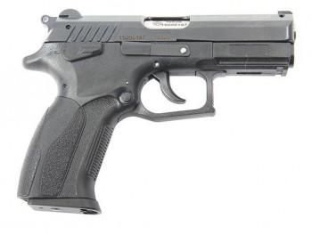 Grand Power T12 F к.10х28 пистолет ОП - купить (заказать), узнать цену - Охотничий супермаркет Стрелец г. Екатеринбург