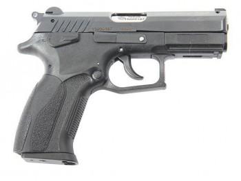Grand Power T12F к.10х28 пистолет ОП - купить (заказать), узнать цену - Охотничий супермаркет Стрелец г. Екатеринбург
