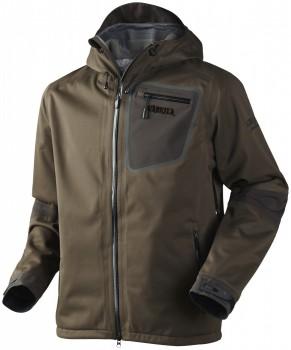Куртка Harkila Turek Hunting Green - купить (заказать), узнать цену - Охотничий супермаркет Стрелец г. Екатеринбург