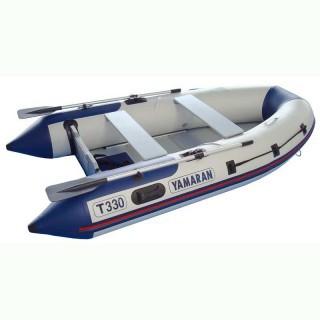 Лодка надувная Yamaran Tender T330 - купить (заказать), узнать цену - Охотничий супермаркет Стрелец г. Екатеринбург