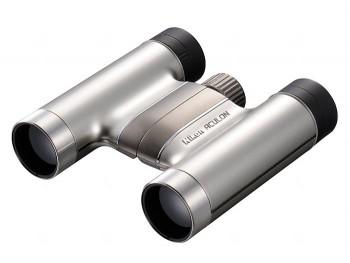 Бинокль Nikon Aculon T51 10х24 silver - купить (заказать), узнать цену - Охотничий супермаркет Стрелец г. Екатеринбург