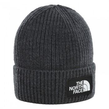 Шапка The North Face Tnf Logo Box Cuff Beanie T93FJXDYY - купить (заказать), узнать цену - Охотничий супермаркет Стрелец г. Екатеринбург