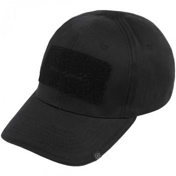 Кепка Pentagon Tactical BB Twill Black - купить (заказать), узнать цену - Охотничий супермаркет Стрелец г. Екатеринбург