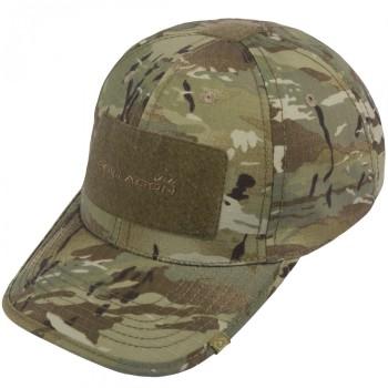 Кепка Pentagon Tactical BB Camouflage Pentacamo - купить (заказать), узнать цену - Охотничий супермаркет Стрелец г. Екатеринбург