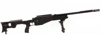 Blaser R93 Tactical 2 к.338LapuaMag - купить (заказать), узнать цену - Охотничий супермаркет Стрелец г. Екатеринбург