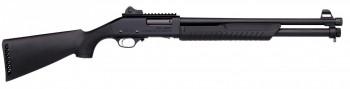 Fabarm SDASS Tactical к.12х76 - купить (заказать), узнать цену - Охотничий супермаркет Стрелец г. Екатеринбург