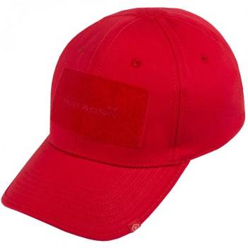Кепка Pentagon Tactical BB Twill Red - купить (заказать), узнать цену - Охотничий супермаркет Стрелец г. Екатеринбург