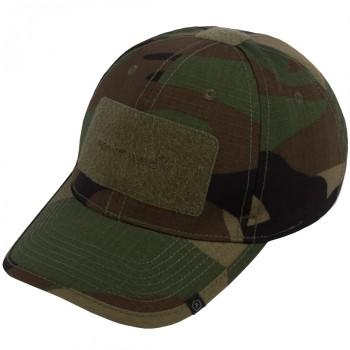 Кепка Pentagon Tactical BB Camouflage Grassman - купить (заказать), узнать цену - Охотничий супермаркет Стрелец г. Екатеринбург