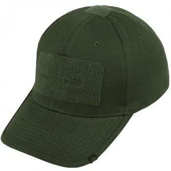 Кепка Pentagon Tactical BB Twill Olive - купить (заказать), узнать цену - Охотничий супермаркет Стрелец г. Екатеринбург