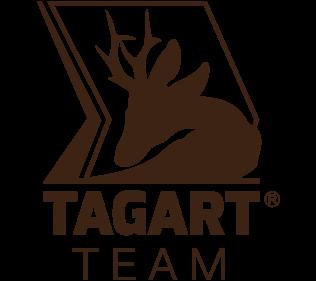 TAGART - купить (заказать), узнать цену - Охотничий супермаркет Стрелец г. Екатеринбург