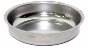 Тарелка глубокая 0,5л 1с42 - купить (заказать), узнать цену - Охотничий супермаркет Стрелец г. Екатеринбург