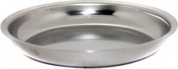Тарелка мелкая 0,25л 1с43 - купить (заказать), узнать цену - Охотничий супермаркет Стрелец г. Екатеринбург