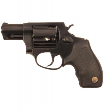 Taurus к.9мм Р.А. ООП черный револьвер - купить (заказать), узнать цену - Охотничий супермаркет Стрелец г. Екатеринбург