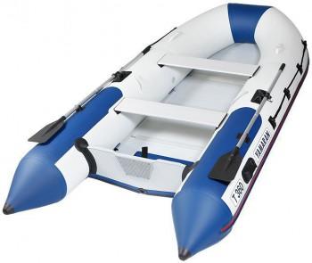Лодка надувная Yamaran Tender T280 - купить (заказать), узнать цену - Охотничий супермаркет Стрелец г. Екатеринбург