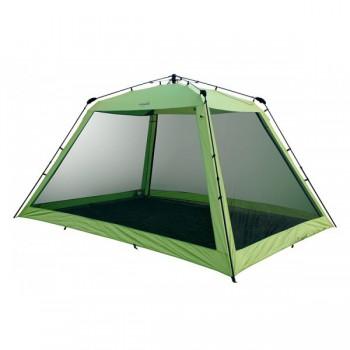 Тент-шатер Norfin Kiruna NF - купить (заказать), узнать цену - Охотничий супермаркет Стрелец г. Екатеринбург