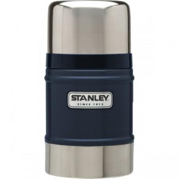 Термос Stanley Classic Vacuum Flask 0,5 л - купить (заказать), узнать цену - Охотничий супермаркет Стрелец г. Екатеринбург