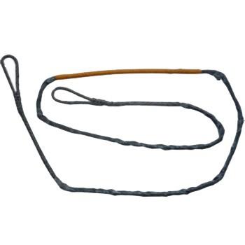 Тетива для арбалета Архонт - купить (заказать), узнать цену - Охотничий супермаркет Стрелец г. Екатеринбург