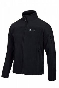 Куртка Tezer (муж) черный - купить (заказать), узнать цену - Охотничий супермаркет Стрелец г. Екатеринбург