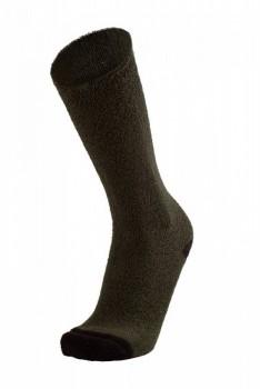 Носки NORVEG Thermo3 мужские цвет зеленый, - купить (заказать), узнать цену - Охотничий супермаркет Стрелец г. Екатеринбург