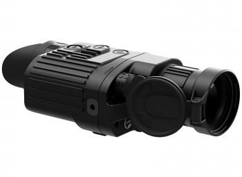 Тепловизор Quantum XD50S - купить (заказать), узнать цену - Охотничий супермаркет Стрелец г. Екатеринбург