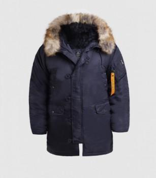 Куртка HUSKY INK/INK 2019 - купить (заказать), узнать цену - Охотничий супермаркет Стрелец г. Екатеринбург