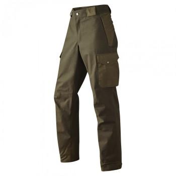 Брюки Seeland Thurin trousers Pine green - купить (заказать), узнать цену - Охотничий супермаркет Стрелец г. Екатеринбург
