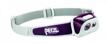 Фонарь налобный Petzl Tikka+ Violet 264081 - купить (заказать), узнать цену - Охотничий супермаркет Стрелец г. Екатеринбург