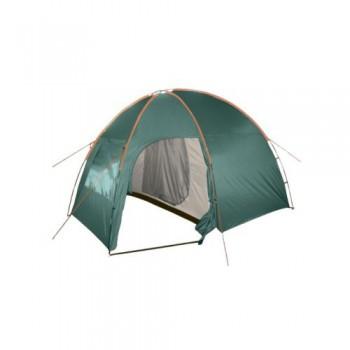 Палатка Totem Apache 3 (V2) (зеленый) - купить (заказать), узнать цену - Охотничий супермаркет Стрелец г. Екатеринбург
