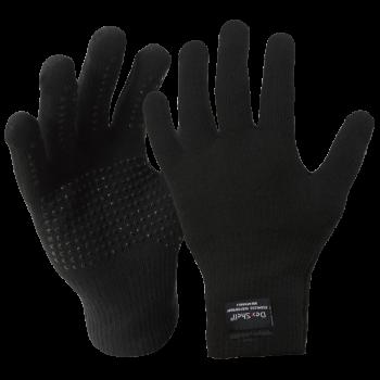 Перчатки Dexshell TouchFit водонепроницаемые - купить (заказать), узнать цену - Охотничий супермаркет Стрелец г. Екатеринбург