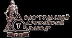 ТОЗ - купить (заказать), узнать цену - Охотничий супермаркет Стрелец г. Екатеринбург
