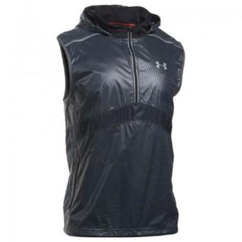 Жилет Under Armour 2020 Translucent vest 1290253-008 - купить (заказать), узнать цену - Охотничий супермаркет Стрелец г. Екатеринбург