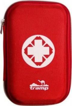 Аптечка Tramp EVA box (красный, 20*12*7) - купить (заказать), узнать цену - Охотничий супермаркет Стрелец г. Екатеринбург