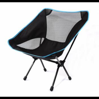 Кресло TRAMP складное COMPACT (50*48*68 см) - купить (заказать), узнать цену - Охотничий супермаркет Стрелец г. Екатеринбург