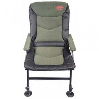 Кресло Tramp Homelike (50*43*91/98 см) - купить (заказать), узнать цену - Охотничий супермаркет Стрелец г. Екатеринбург