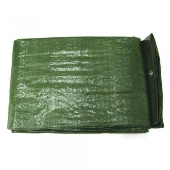 Тент Tramp Lite 4*6м (Терпаулинг, зеленый) - купить (заказать), узнать цену - Охотничий супермаркет Стрелец г. Екатеринбург