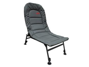 Кресло Tramp Comfort TRF-030 зеленое - купить (заказать), узнать цену - Охотничий супермаркет Стрелец г. Екатеринбург