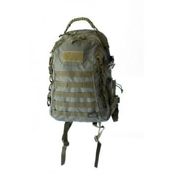 Рюкзак Tramp Tactical (Olive green, 40 л) - купить (заказать), узнать цену - Охотничий супермаркет Стрелец г. Екатеринбург