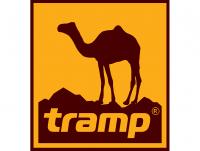 TRAMP - купить (заказать), узнать цену - Охотничий супермаркет Стрелец г. Екатеринбург