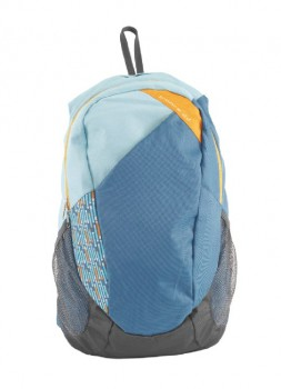 Рюкзак Easy Camp Trance Blue 22 - купить (заказать), узнать цену - Охотничий супермаркет Стрелец г. Екатеринбург