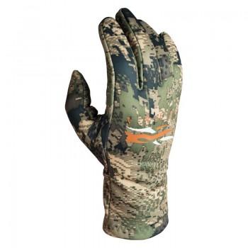 Перчатки Sitka Traverse Glove New Ground Forest - купить (заказать), узнать цену - Охотничий супермаркет Стрелец г. Екатеринбург