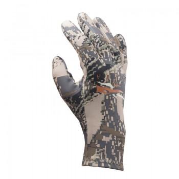 Перчатки Sitka Traverse Glove New Open Country - купить (заказать), узнать цену - Охотничий супермаркет Стрелец г. Екатеринбург