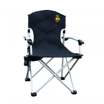 Кресло Tramp TRF-004 с жестким подлокотником  - купить (заказать), узнать цену - Охотничий супермаркет Стрелец г. Екатеринбург