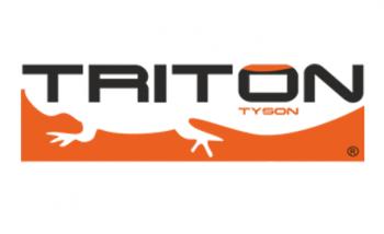 TRITON - купить (заказать), узнать цену - Охотничий супермаркет Стрелец г. Екатеринбург