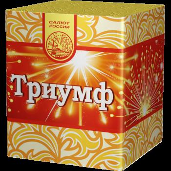 Салют Триумф 24/1 - купить (заказать), узнать цену - Охотничий супермаркет Стрелец г. Екатеринбург