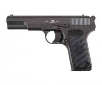 Пистолет Gletcher ТТ-A Soft Air US - купить (заказать), узнать цену - Охотничий супермаркет Стрелец г. Екатеринбург