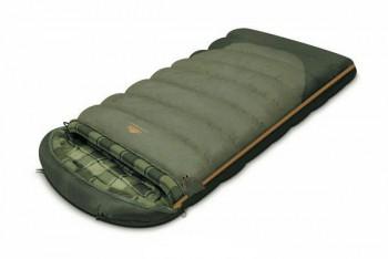 Мешок спальный Alexika Tundra Plus XL серый левый - купить (заказать), узнать цену - Охотничий супермаркет Стрелец г. Екатеринбург