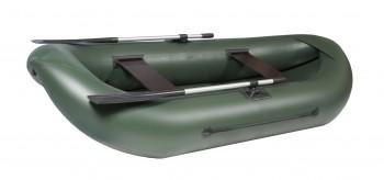Лодка Лоцман У-265 - купить (заказать), узнать цену - Охотничий супермаркет Стрелец г. Екатеринбург