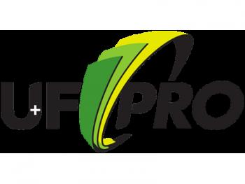 UF PRO - купить (заказать), узнать цену - Охотничий супермаркет Стрелец г. Екатеринбург