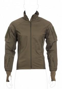 Куртка UF PRO Delta ACE Plus цвет Brown Grey - купить (заказать), узнать цену - Охотничий супермаркет Стрелец г. Екатеринбург