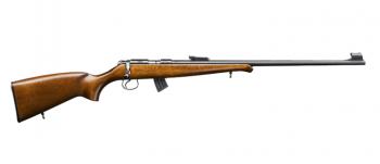 CZ 455 Ultramatch к.22LR - купить (заказать), узнать цену - Охотничий супермаркет Стрелец г. Екатеринбург